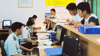 Quảng Ninh: Đã thu hồi 277/400 tỷ đồng tiền nợ thuế doanh nghiệp