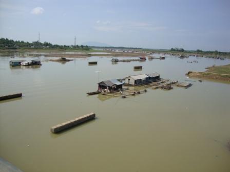 Đồng Nai: Xử lý trên 100 trường hợp vi phạm gây ô nhiễm môi trường