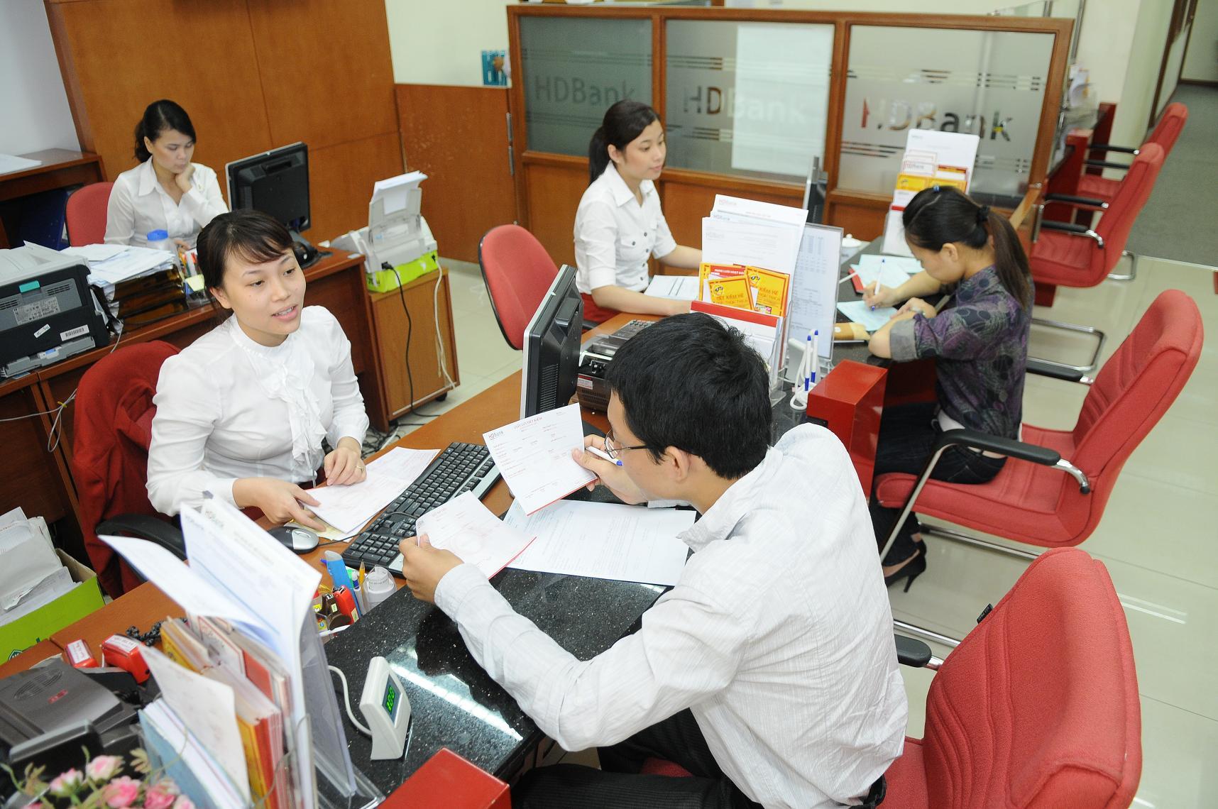 Ngân hàng Nhà nước công bố tỷ giá trung tâm của VND với USD áp dụng cho ngày 4/1