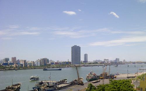 Giữ vững chủ quyền gắn phát triển kinh tế biển, đảo