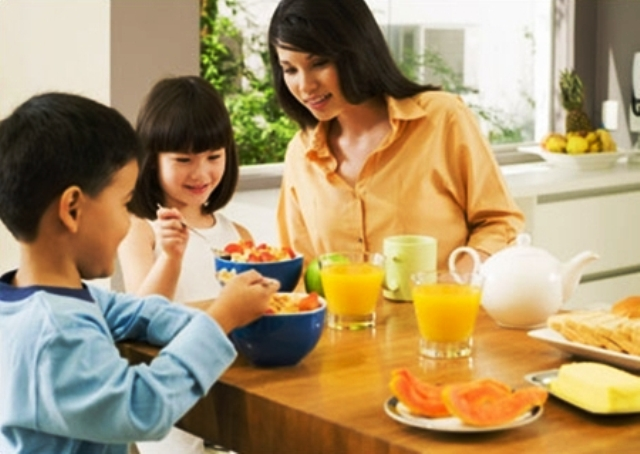 Việt Nam thông qua Nghị định về tăng cường vi chất dinh dưỡng vào thực phẩm nhằm cải thiện sức khỏe trẻ em