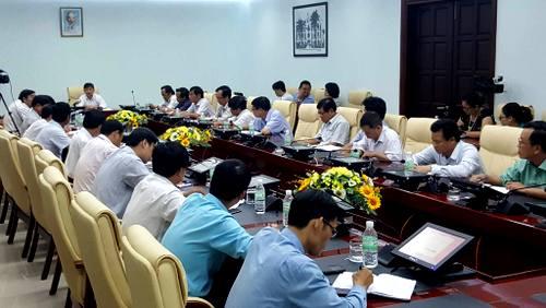 Đà Nẵng thành lập điểm bán cá sạch tại các chợ từ 2/5
