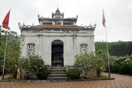 Khai quật khảo cổ 3 di tích tại tỉnh Quảng Ninh