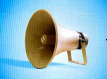 Quảng Nam: Đài truyền thanh ở Hội An không bị nhiễu sóng Trung Quốc