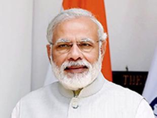 Thủ tướng Cộng hòa Ấn Độ sẽ thăm chính thức Việt Nam