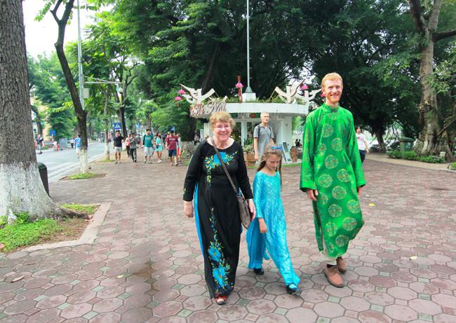 9 tháng, trên 7,2 triệu lượt khách quốc tế đến Việt Nam
