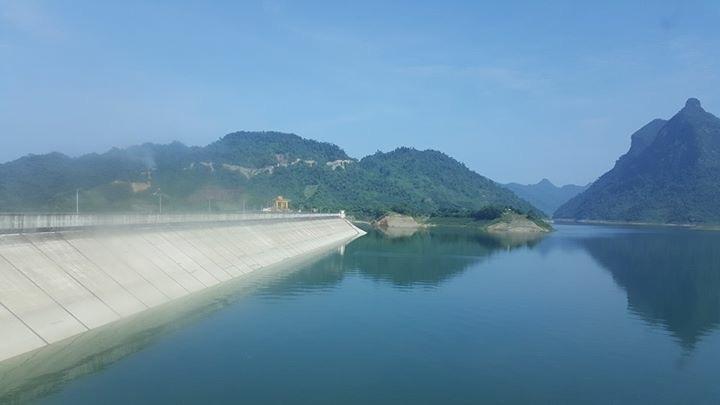 Quy định mới về việc xác định vùng bảo hộ vệ sinh khu vực lấy nước sinh hoạt