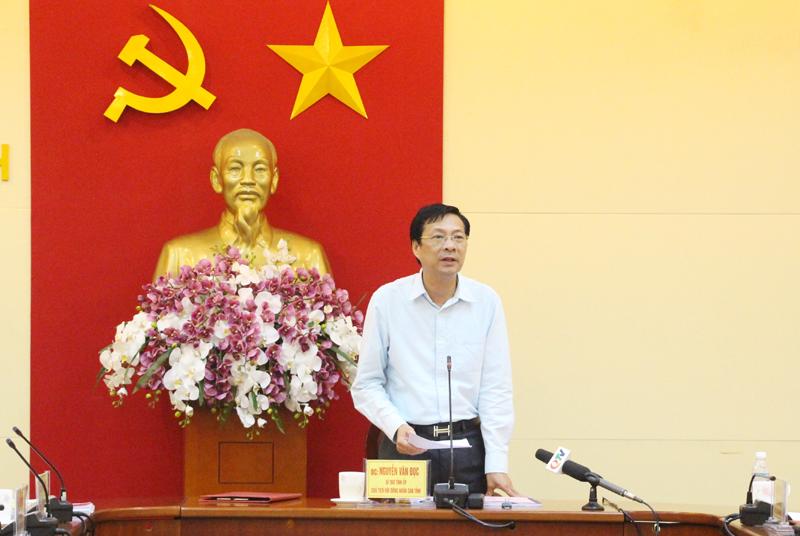Quảng Ninh: dành trên 1.600 tỷ đồng cho 22 xã, 11 thôn ra khỏi diện đặc biệt khó khăn