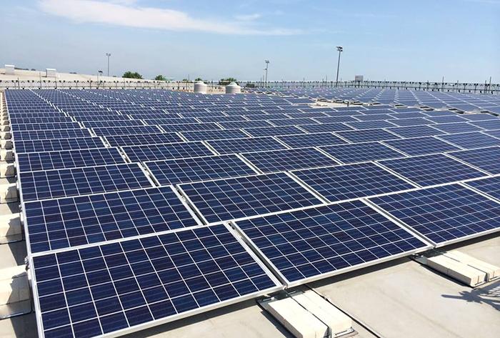 Dự báo về tương lai phát triển của năng lượng tái tạo