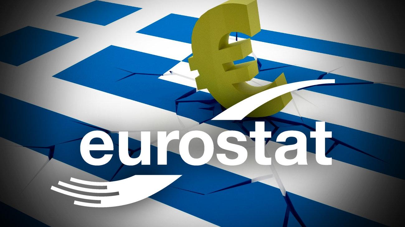 Thâm hụt ngân sách của Khu vực đồng tiền chung châu Âu giảm