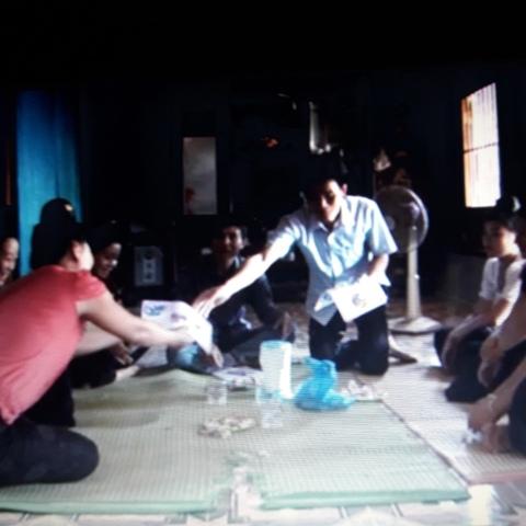 Mai Châu (Hòa Bình): Cần nỗ lực đẩy lùi nạn tảo hôn