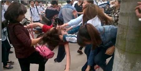Ngăn chặn bạo lực tuổi học đường: Cần những giải pháp quyết liệt, đồng bộ