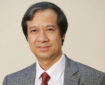 Đại học Quốc gia Hà Nội sẽ không tổ chức riêng kỳ thi Đánh giá năng lực tuyển sinh ĐH chính quy năm 2017