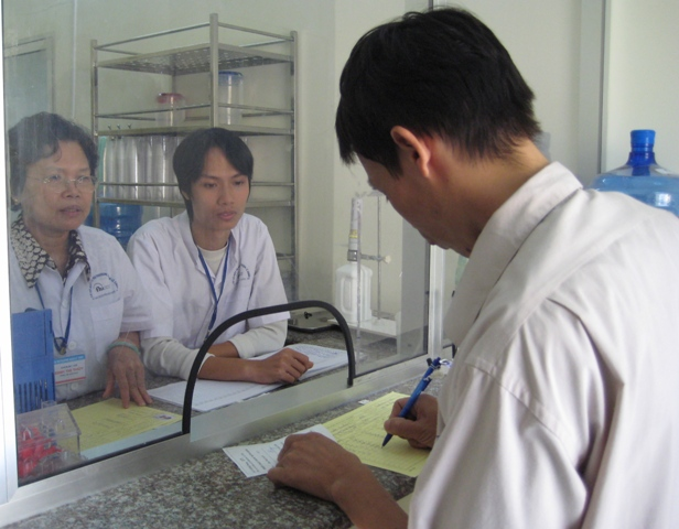Cần đổi mới công tác dự phòng trong cai nghiện ma túy