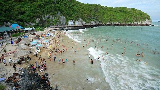 Hải Phòng: Tăng cường phổ biến, giáo dục pháp luật cho cán bộ và nhân dân khu vực biên giới biển, hải đảo