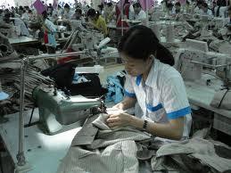 Vĩnh Phúc chú trọng phát triển doanh nghiệp trong 20 năm tái lập tỉnh