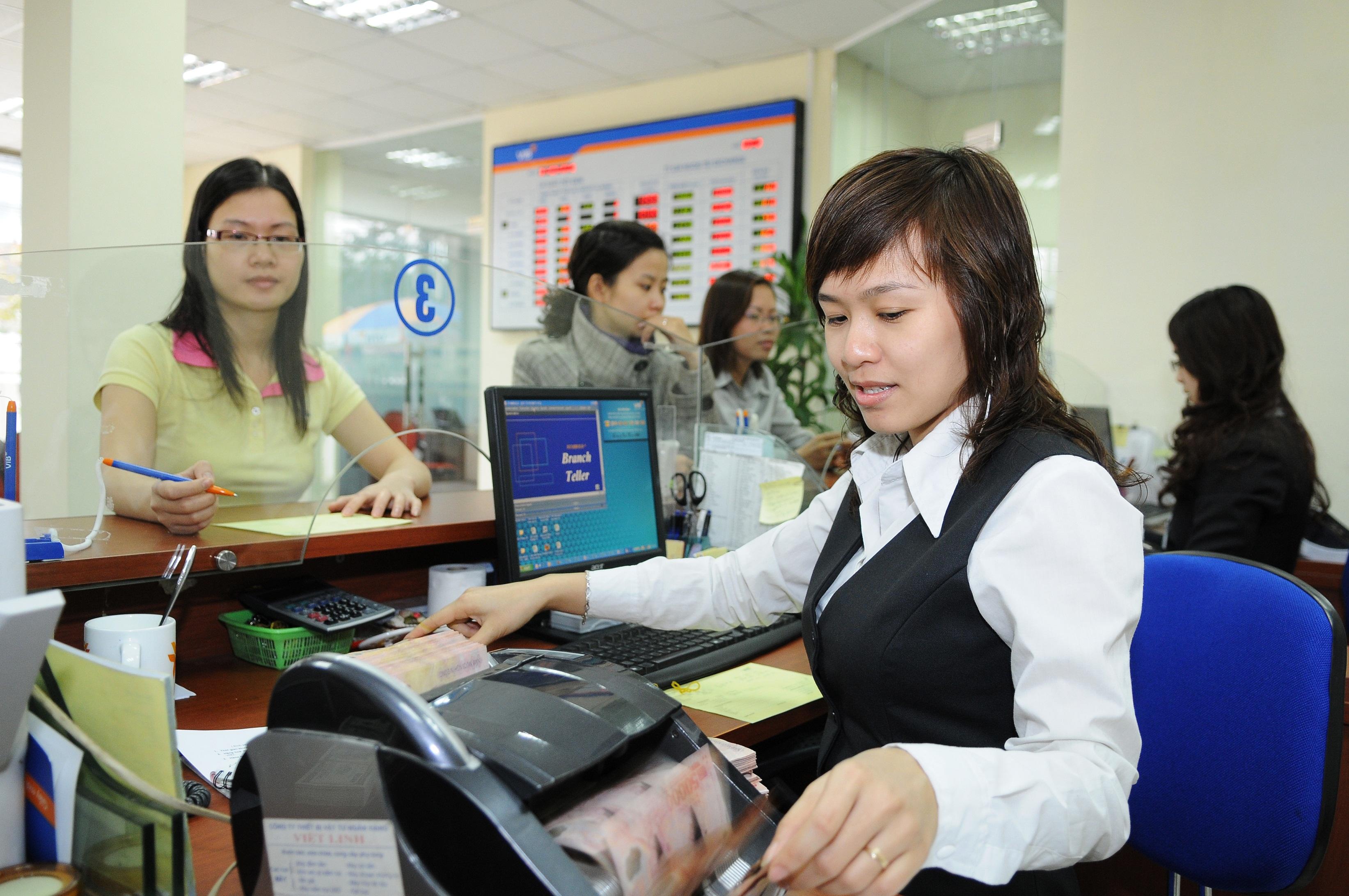 Ngành ngân hàng hỗ trợ người dân khắc phục hậu quả do mưa lũ tại một số tỉnh miền Trung, Tây Nguyên