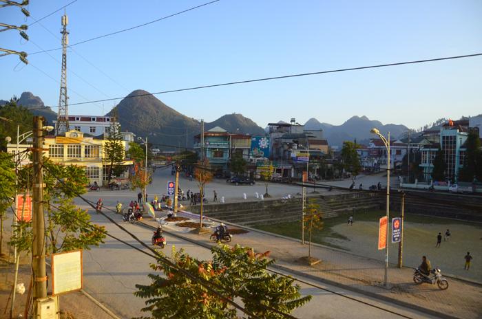 Khởi sắc mới trên cao nguyên Sìn Hồ (Lai Châu)
