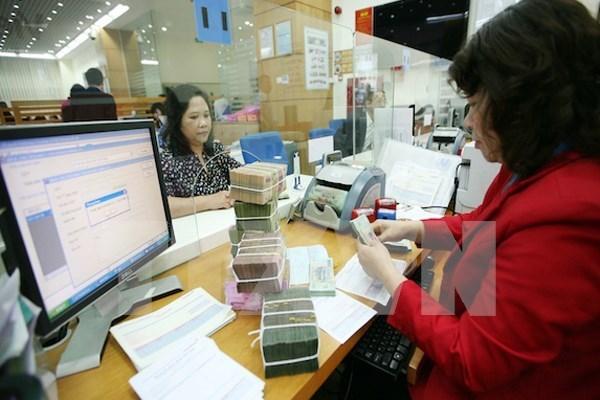 Thông tin Ngân hàng Nhà nước Việt Nam sắp đổi tiền là hoàn toàn bịa đặt