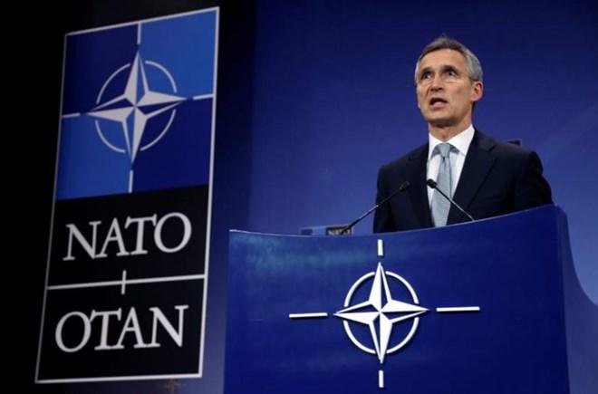 NATO sẽ điều chỉnh chính sách theo hướng nào?