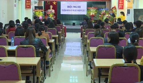 Bưu điện Hưng Yên ước thực hiện gần 102 tỉ đồng