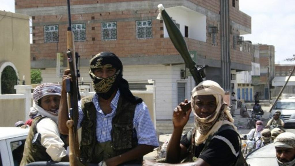 Nhóm liên quan tới Al-Qaeda thừa nhận thực hiện vụ đánh bom ở Mali - Liên hợp quốc, Mỹ lên án vụ tấn công