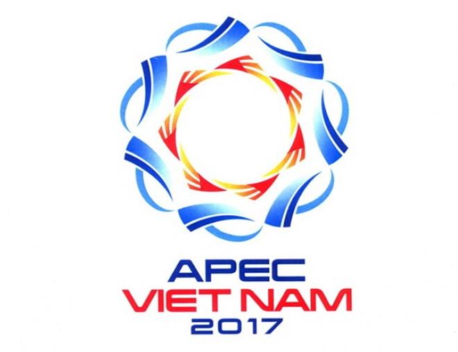 Trao giải thưởng sáng tác mẫu biểu trưng Năm APEC Việt Nam 2017