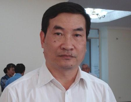 Giáo dục Việt Nam – Thành tựu và thách thức