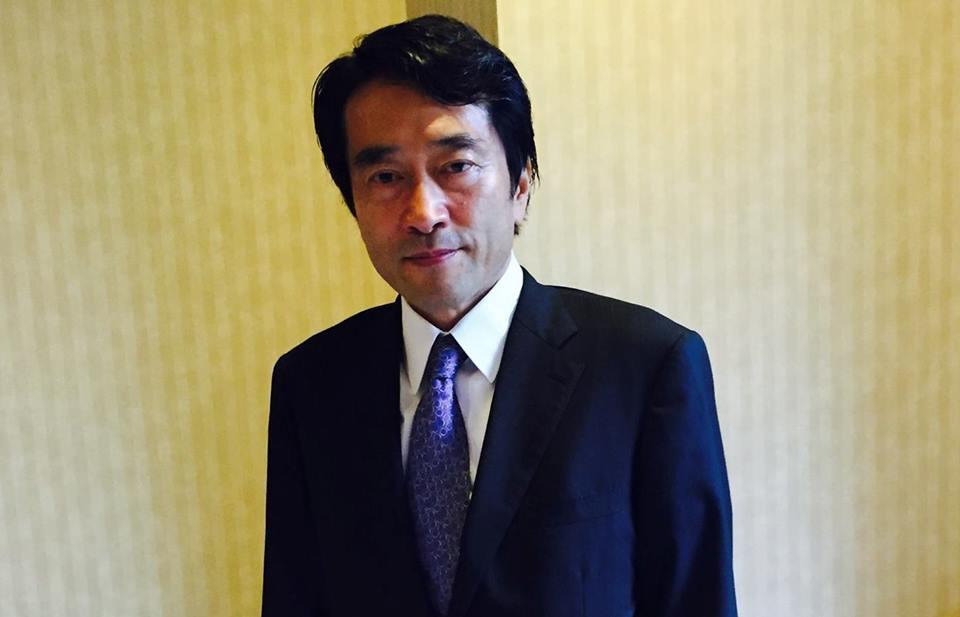 Mối quan hệ hợp tác Việt Nam - Nhật Bản sẽ tiếp tục được thúc đẩy một cách hiệu quả