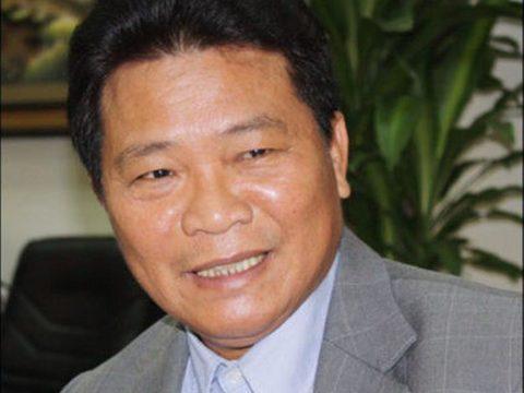 Khởi tố bị can, bắt tạm giam nguyên Chủ tịch Hội đồng quản trị, Tổng giám đốc Ngân hàng Đại Tín