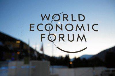 Thủ tướng Nguyễn Xuân Phúc tham dự Hội nghị thường niên Diễn đàn Kinh tế thế giới