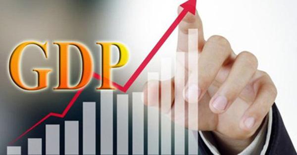 Brazil lạc quan về sự phục hồi của nền kinh tế