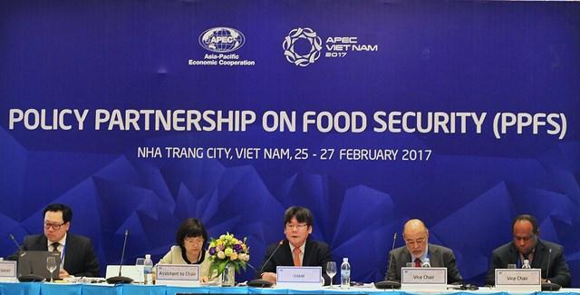 APEC 2017: Hiện thực hoá Khu vực thương mại tự do châu Á – Thái Bình Dương
