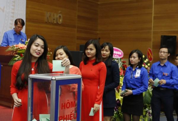 Tuổi trẻ VNPT Net thực hiện nhiều công trình thanh niên, làm lợi hàng tỷ đồng