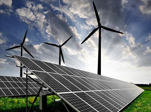 Mexico đầu tư mạnh tay cho năng lượng sạch
