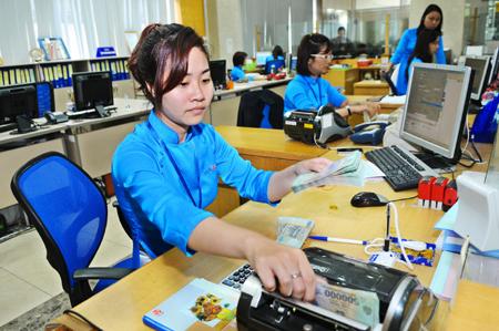 Ngân hàng Nhà nước đang hoàn thiện Đề án Cơ cấu lại hệ thống các tổ chức tín dụng