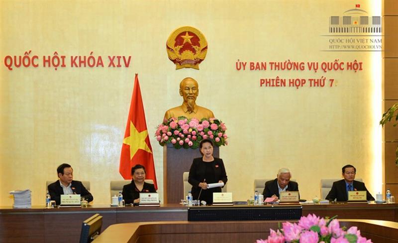 Xây dựng cơ chế, chính sách đặc thù đối với thành phố Hồ Chí Minh