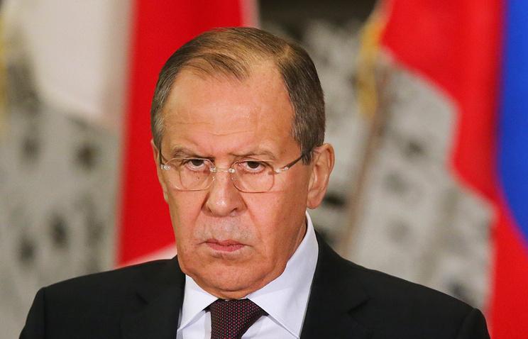 Nga sẵn sàng thảo luận về việc cắt giảm vũ khí hạt nhân
