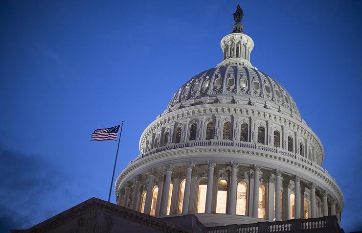 Thượng viện Mỹ phê chuẩn việc kết nạp Montenegro vào NATO