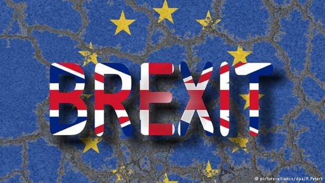 Vấn đề Brexit: Chủ tịch EC cảnh báo nguy cơ EU sụp đổ
