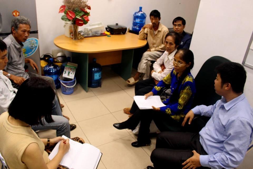 Hưng Yên: Nhiều sai phạm trong dồn thửa, đổi ruộng tại xã Phù Ủng