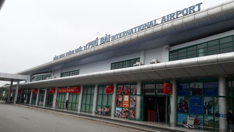 Thừa Thiên Huế lên kế hoạch mở mới nhiều đường bay nội địa và quốc tế