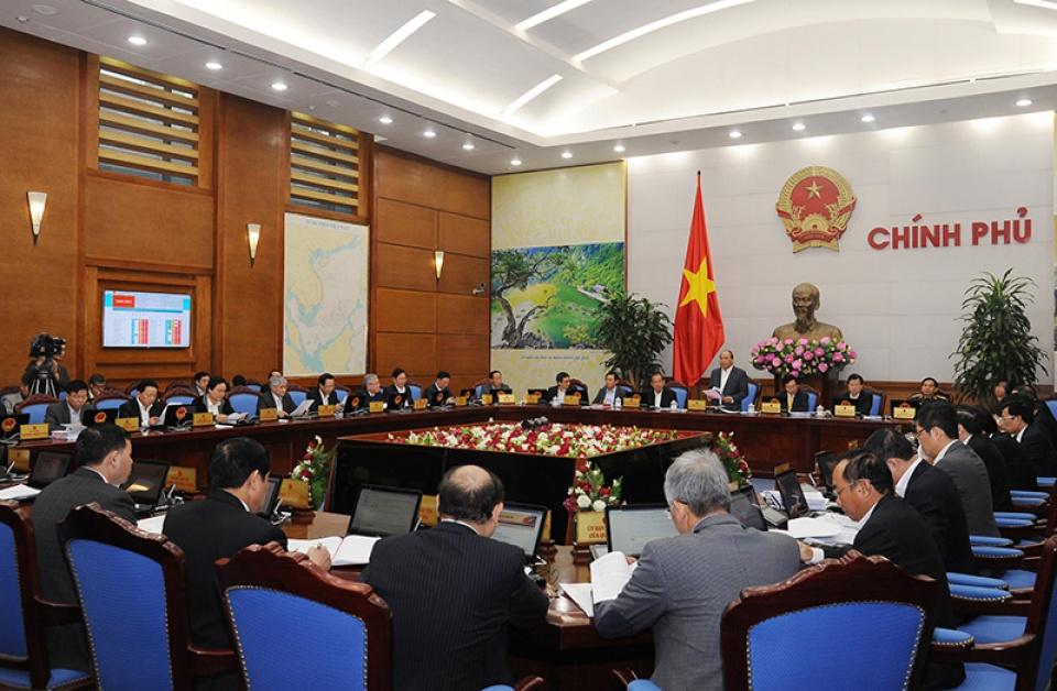 Nghiên cứu sửa đổi Nghị định về Giải thưởng Hồ Chí Minh, Giải thưởng Nhà nước về Văn học nghệ thuật