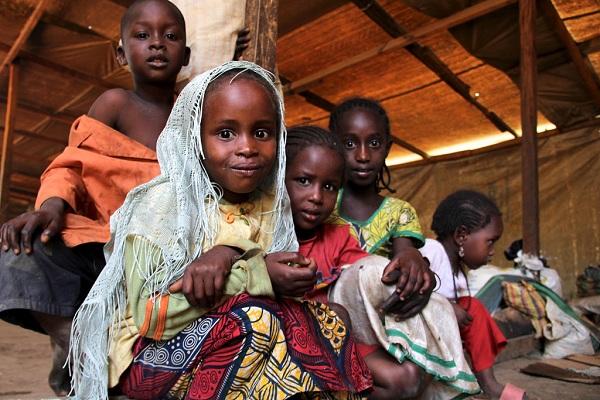 Mỹ cắt giảm viện trợ gây khó cho các tổ chức nhân đạo của Liên hợp quốc