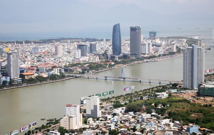 Chủ trương xây dựng hầm chui qua sông Hàn: Ý kiến từ các nhà chuyên môn