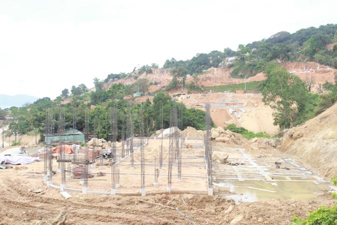 Đà Nẵng phản hồi kiến nghị của Hiệp hội Du lịch thành phố đối với quy hoạch bán đảo Sơn Trà