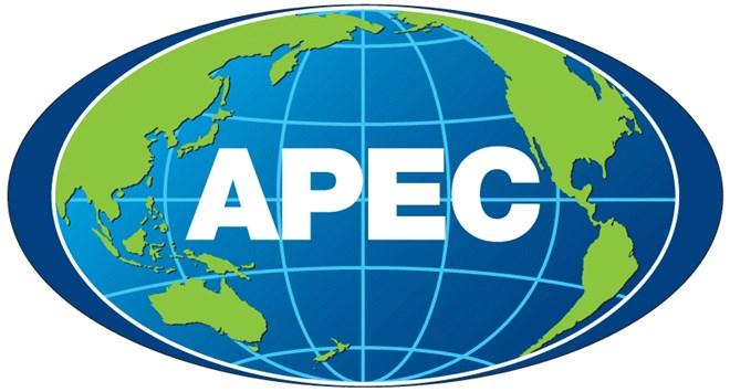 APEC nâng cao vị thế của Việt Nam trên trường quốc tế