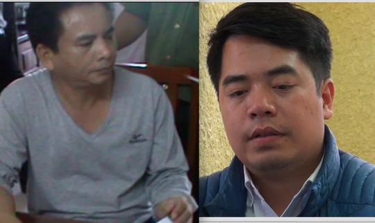 TP Hồ Chí Minh: Một đối tượng sử dụng mạng xã hội để tuyên truyền chống phá Nhà nước