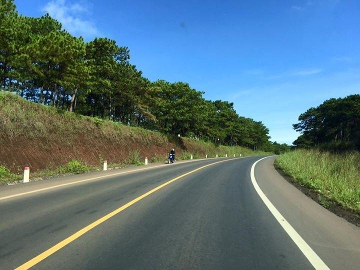 Điều chỉnh quy mô xây dựng tuyến Lộ Tẻ-Rạch Sỏi