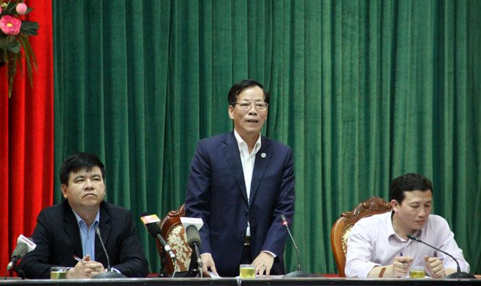 Hà Nội không thống nhất đặt mô hình phim Kong tại khu vực hồ Hoàn Kiếm